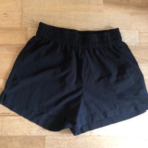 Meget rare shorts