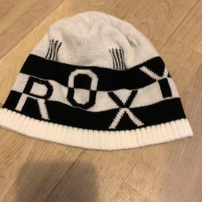 Roxy vanter & hue