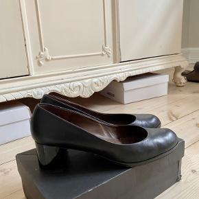 Filippa K heels