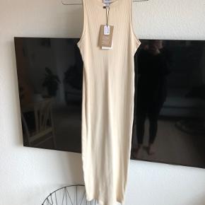 AWARE by VERO MODA kjole