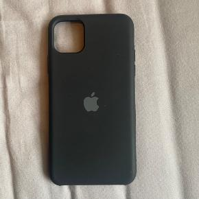 ❌ Cover til iPhone 11 Pro Max ❌
