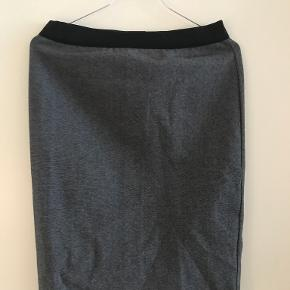 Select nederdel