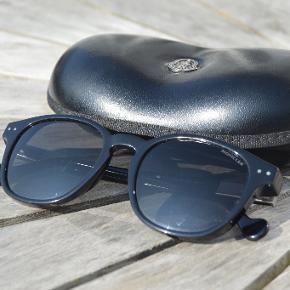 Moncler Solbriller