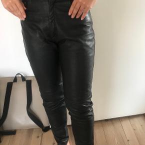 Evita Peroni bukser