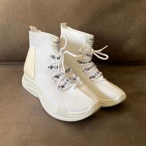 Zanca Sonne sneakers