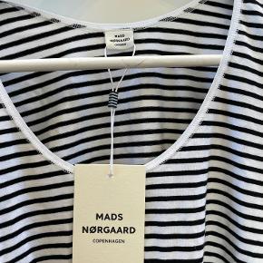 Mads Nørgaard bodystocking