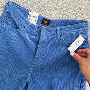 Nørgaard På Strøget bukser