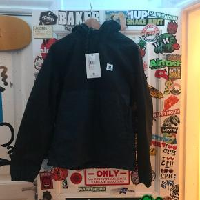 Element jakke