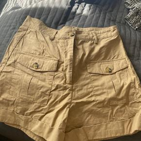 A-View shorts