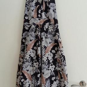 Sand Copenhagen kjole eller nederdel