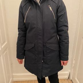 Elvine jakke