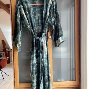 Cofur kjole eller nederdel