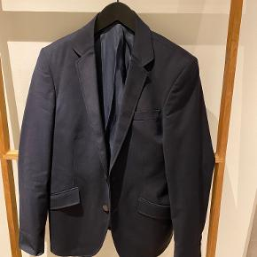 Philosophy Blues Original blazer