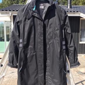 Merrell frakke