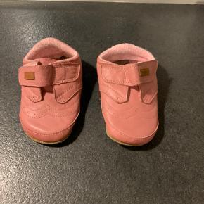 Melton andre sko til piger