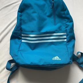 Adidas Originals Rygsæk