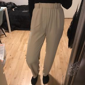 Bik Bok bukser