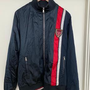 Dolce & Gabbana jakke