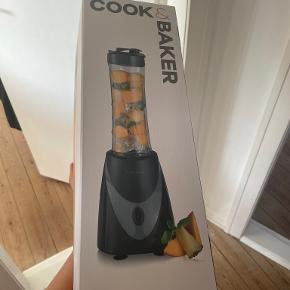 Køkkenmaskine
