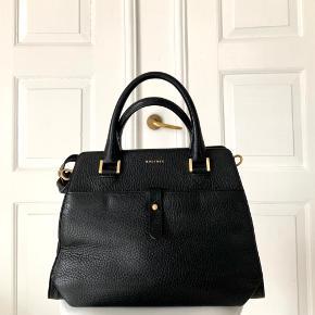 Rodtnes håndtaske