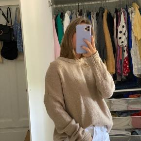 Camel farvet