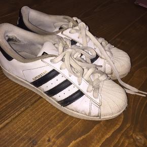 Adidas sneaks.  150kr