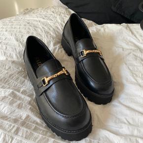 Raid andre sko & støvler