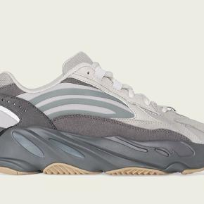 Yeezy Boost 700 V2 Tephra-sneakers