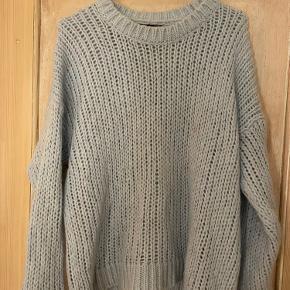 Bruuns Bazaar sweater