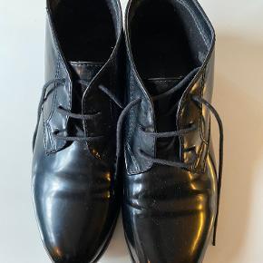 Deichmann andre sko & støvler