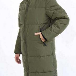 StyleStore jakke