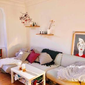 Bolia Home & decor