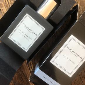 Tromborg parfume