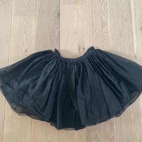 Dimensione Danza nederdel