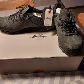 Lundhags andre sko & støvler