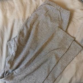 H&M legging