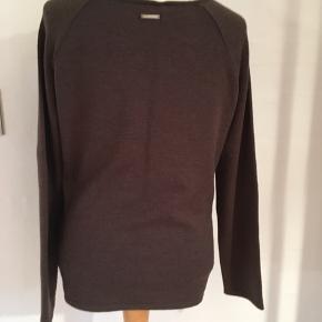 Trussardi sweater