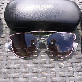 BALMAIN solbriller