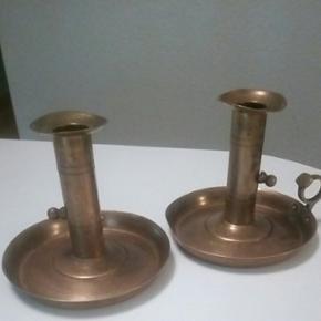2 chandelier