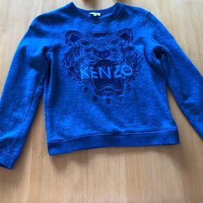 Super fin trøje. Lidt lille i str. Svarer til xs/s.