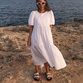 Zara kjole str M