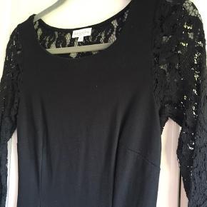 Dea Kudibal kjole