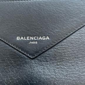 Balenciaga pung