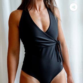 Copenhagen Cartel badetøj & beachwear