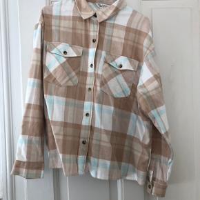 Miss Selfridge skjorte