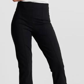 Gina Tricot legging