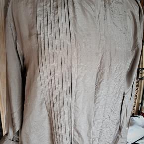 San Antonio skjorte