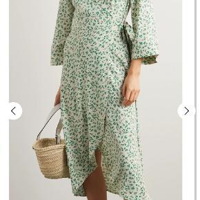 Sælger denne flotte kjole , ny med tags Størrelse 36