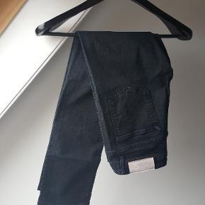 fine bukser der ikke bruges mere