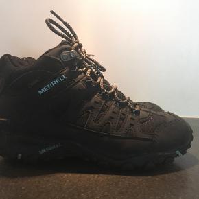 Merrell andre sko & støvler
